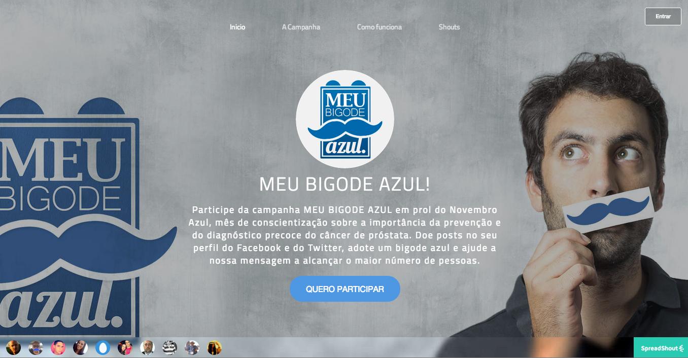 home_biagode_azul