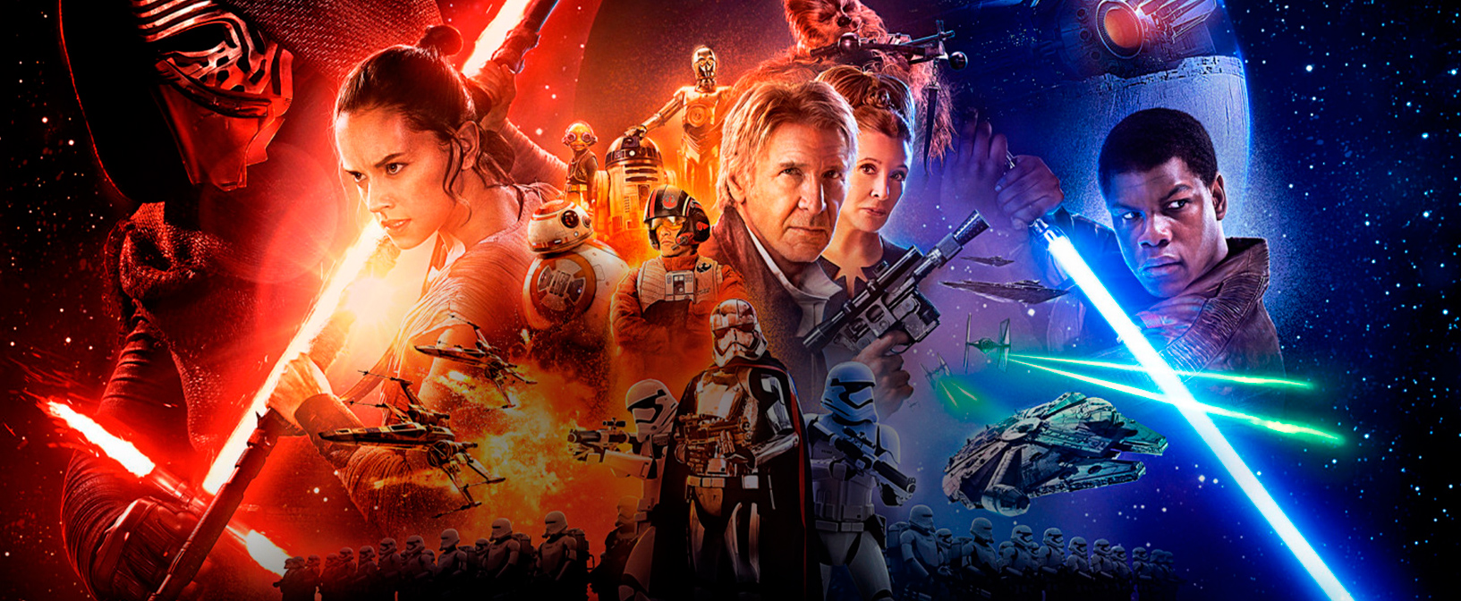 banner_site_arabella_star_wars1
